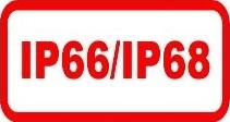 РЕЛИОН-SW-EXD-A-1G-1/4POE+